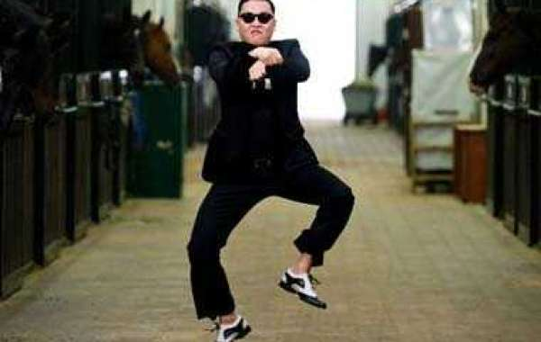 Psy Gangnam Style Official Bluray Dts Mp4 Full Dubbed Kickass