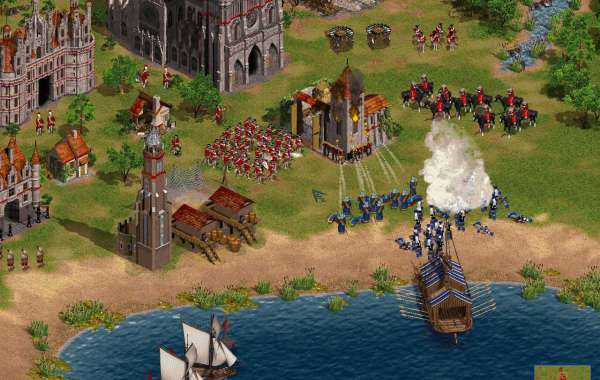 Cossacks Back Cracked Pc Download Professional Full Version License Iso