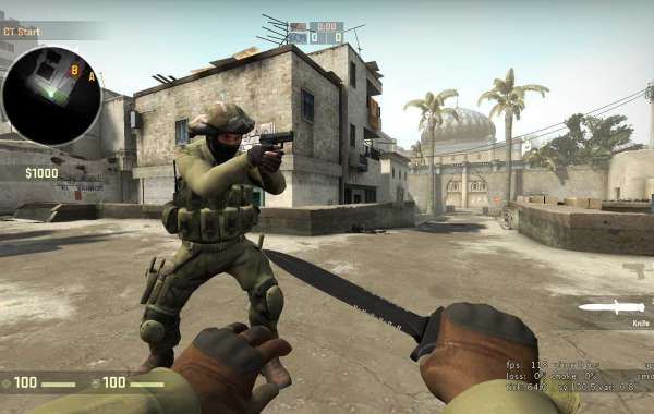 Pc Axis Game Fac Download Keygen License X64